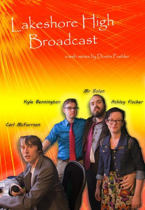 broadcast2